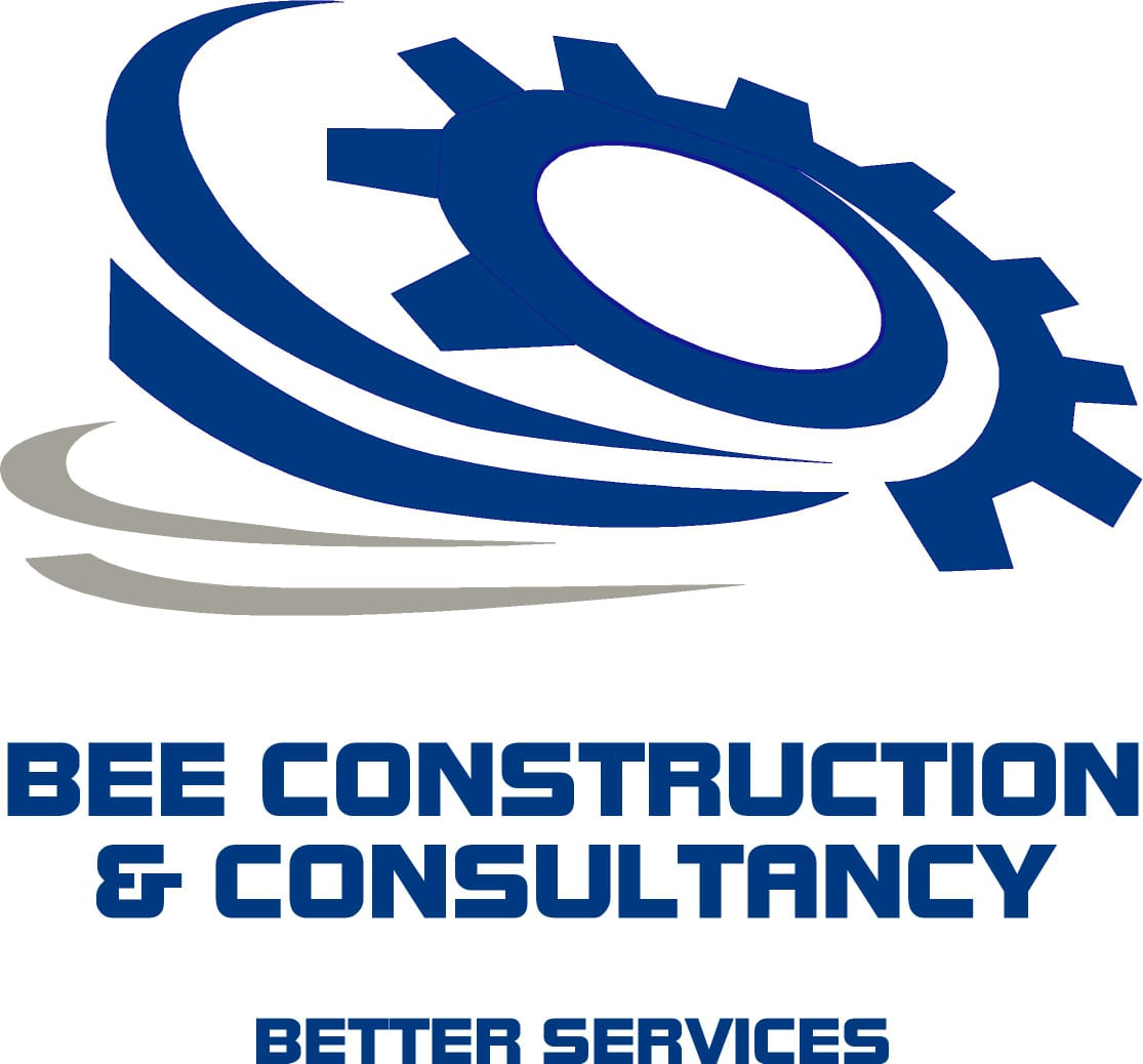 BEE Construction & Consultancy